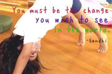 yoga saves schools